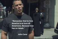Ad-Council-John-Cena-We-Are-America-Love-Has-No-Labels