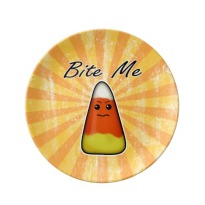 bite_me_cute_funny_kawai_halloween_candy_corn_porcelain_plates-r6ba9d9816364446f908372f174ca0aba_z78kn_512