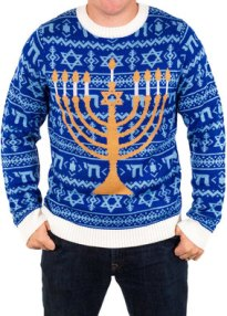 mens-chanukah-is-funakah-ugly-sweater-2__73481-1475283193-320-396-2